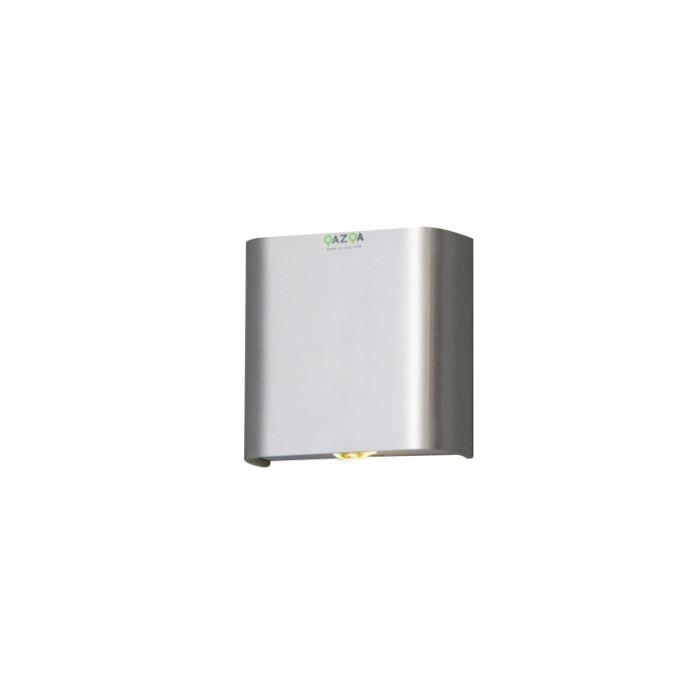 Wall-lamp-Otan-2-aluminium