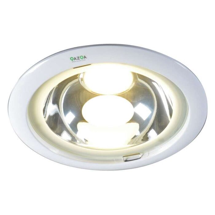 Built-in-Light-New-Lumiled-25W-White