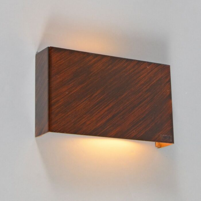 Wall-Lamp-Otan-Rust-Coloured