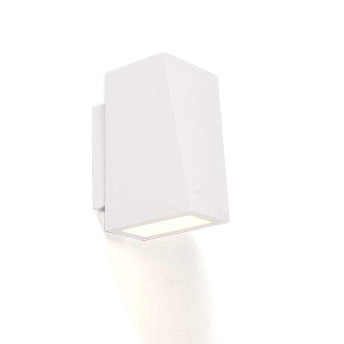 Wall-Lamp-Gipsy-Massy