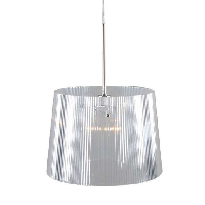 Hanging-Lamp-Letrak-Clear