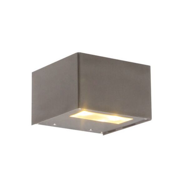 Wall-Lamp-Ayer-LED-Stainless-Steel
