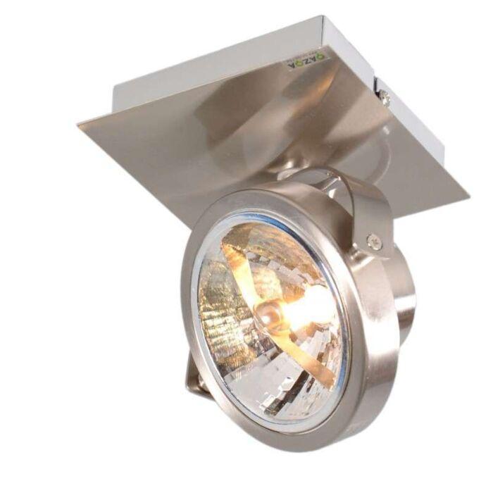 Spotlight-Go-1-Steel