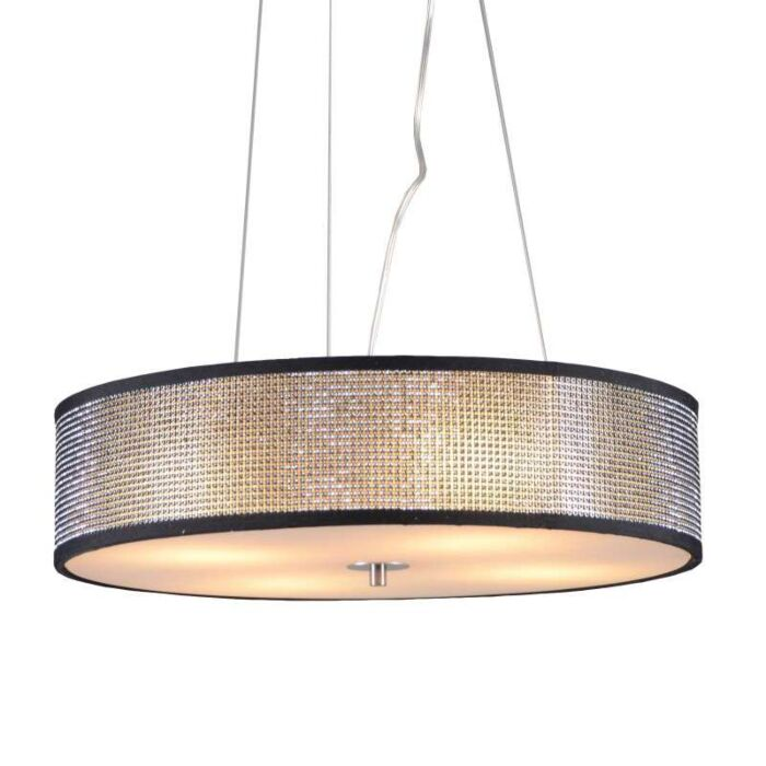 Pendant-Lamp-Drum-50-Short-Diamond