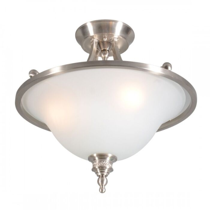 Ceiling-Lamp-Elegance-Delux-I-Steel