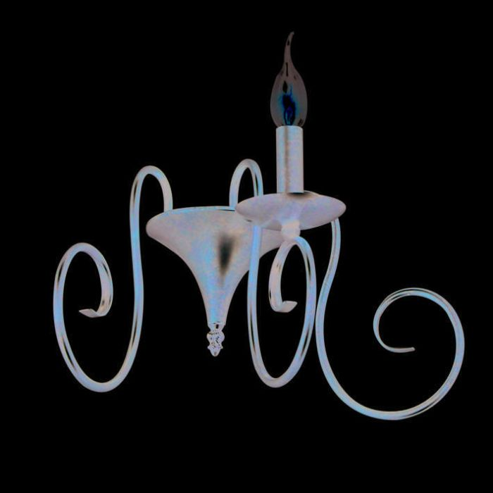 Wall-Lamp-Romantica-1-Antique