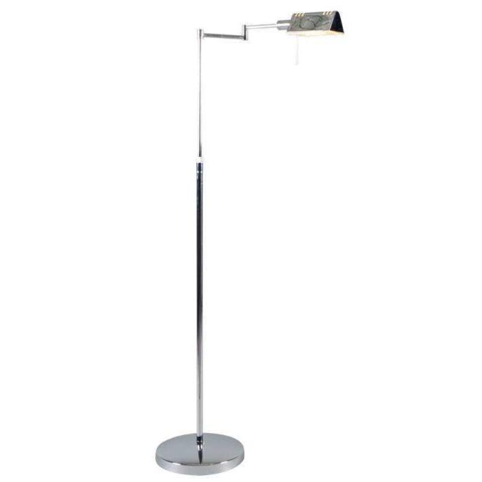 Floor-lamp-Sugar-Chrome