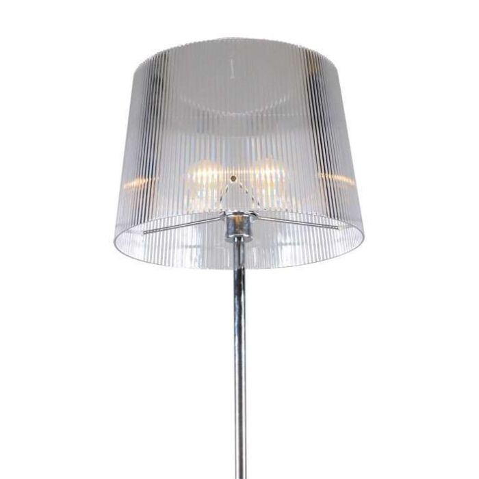 Floor-Lamp-Letrak-Clear