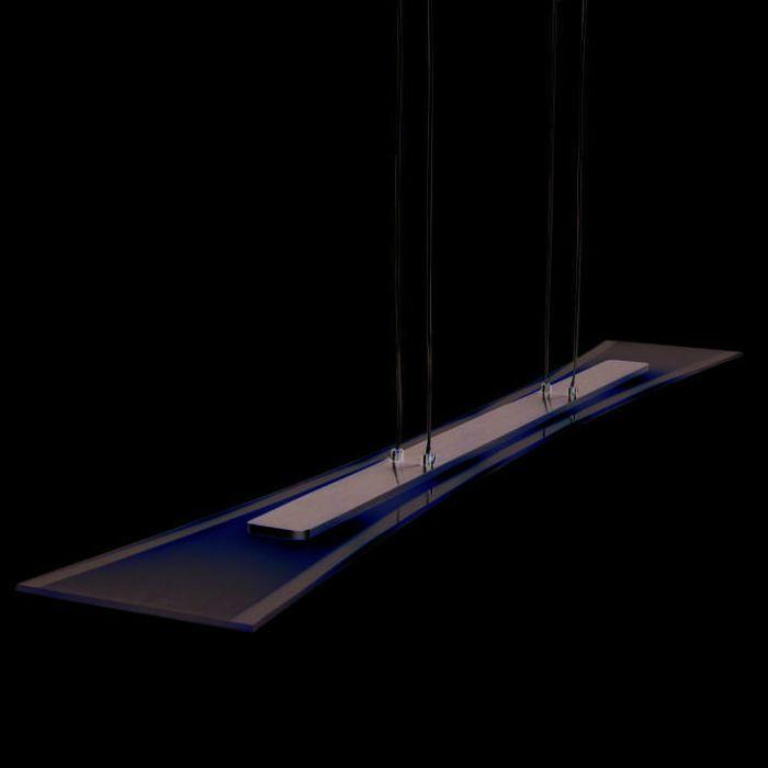 Hanging-Lamp-Nimo-100cm-LED-Aluminium