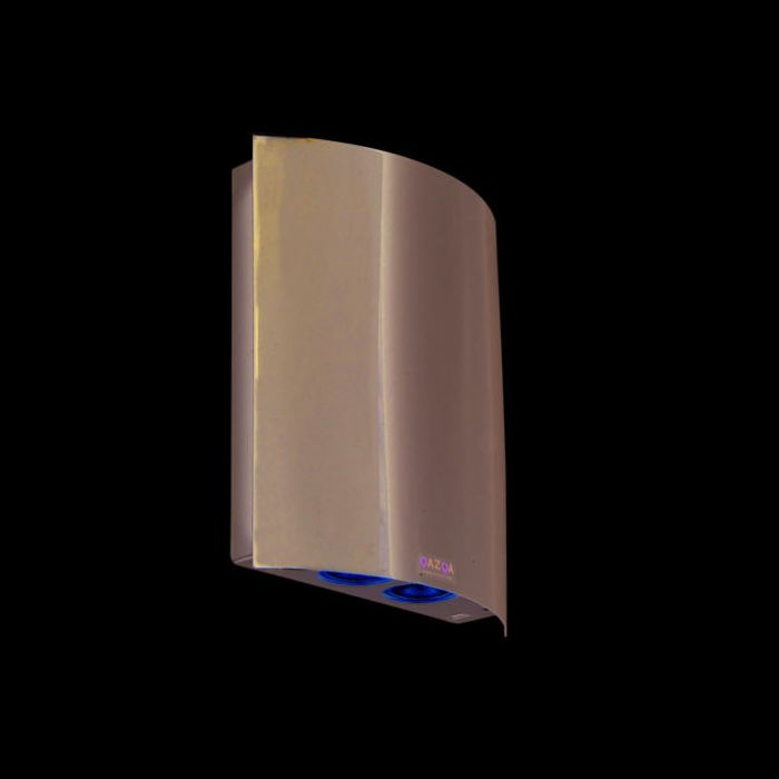 Wall-Lamp-Mase-LED-Stainless-Steel