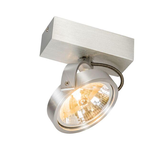 Spotlight-Go-1-Aluminium