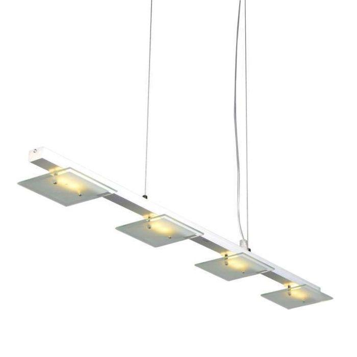 Pendant-Rilox-4-LED