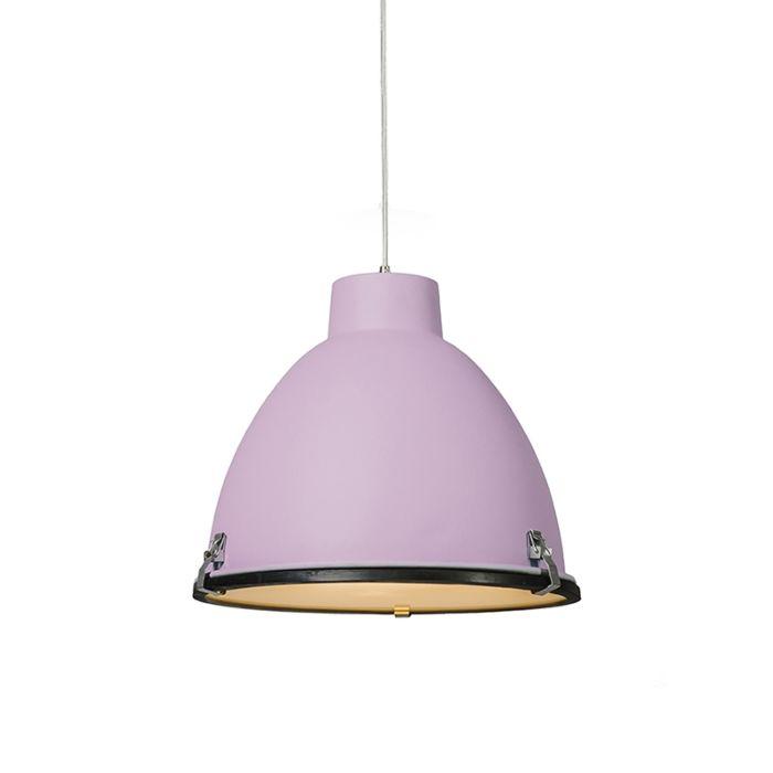 Pendant-Lamp-Anteros-38-Violet
