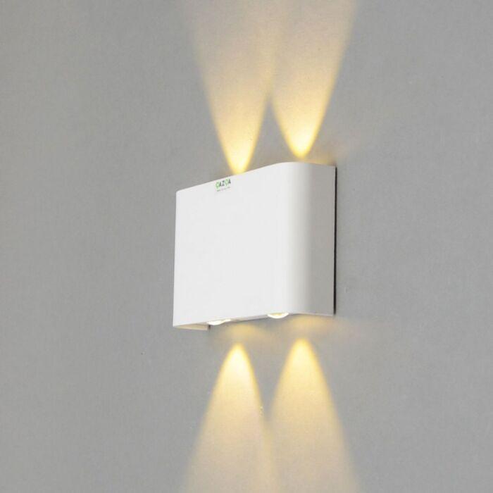 Wall-lamp-Otan-4-white