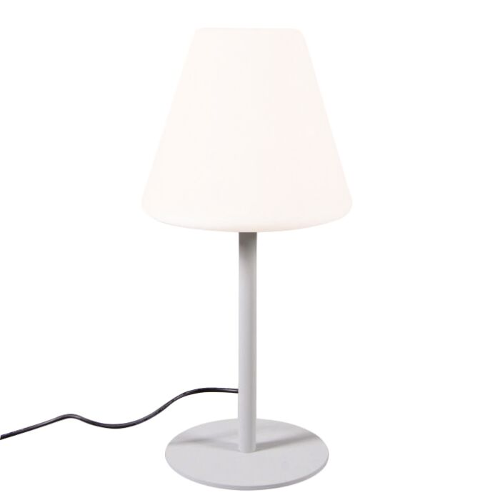 Table-Lamp-Virginia-for-Outdoor