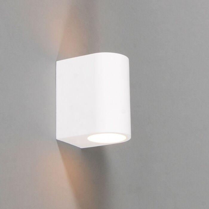 Wall-Lamp-Gipsy-Arles-Round