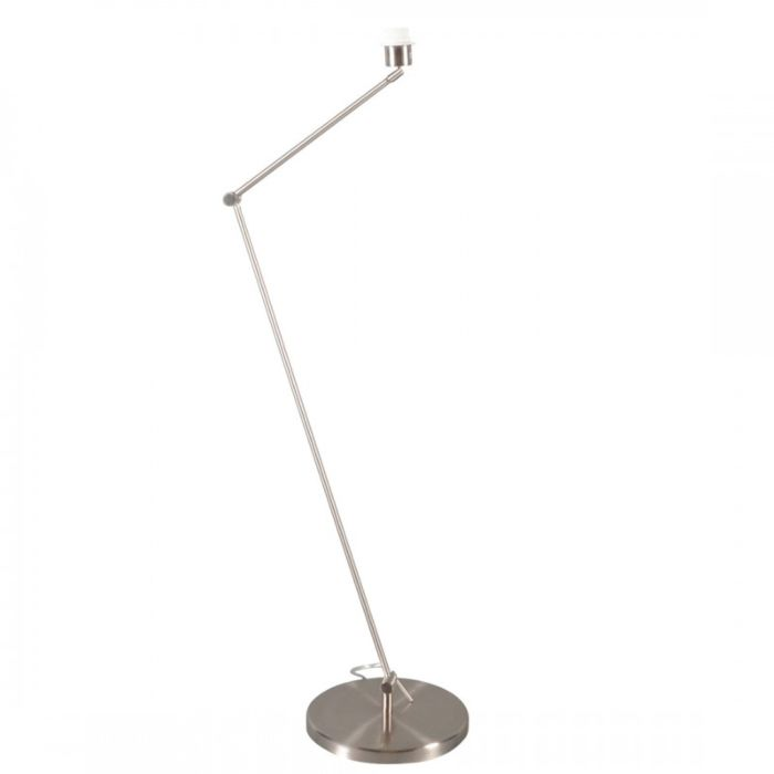 Floor-Lamp-Blitz-I-Steel-without-Shade