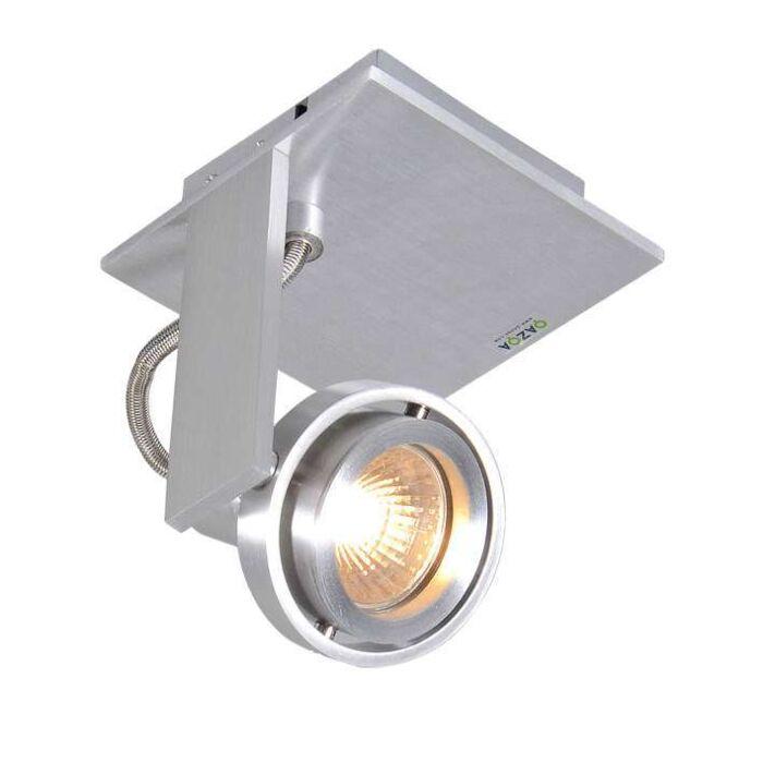 Spotlight-Staple-1-Aluminium