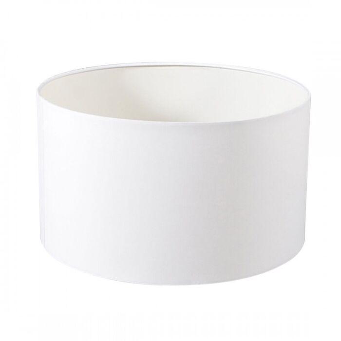 Shade-40/40/22.5-White