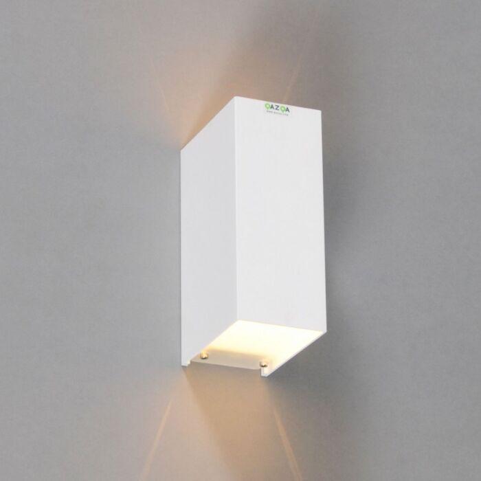 Wall-Lamp-Tabb-2-White