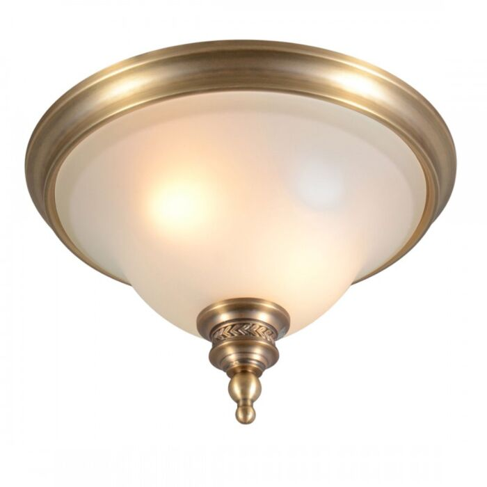 Ceiling-Lamp-Elegance-33-Bronze