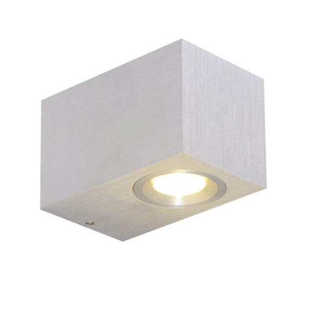 Wall-Lamp-Xterior-1-Aluminium-LED