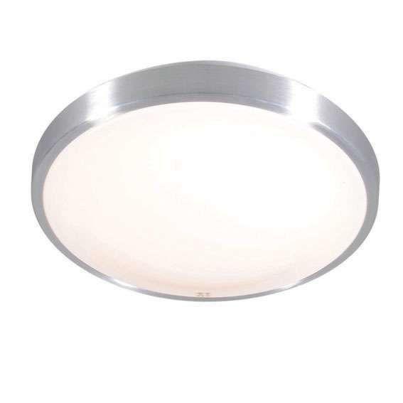 Ceiling-Lamp-Anton-Round-Aluminium-LED