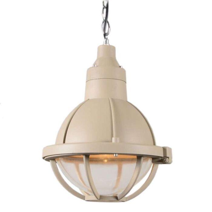 Pendant-Lamp-Stork-III-Beige