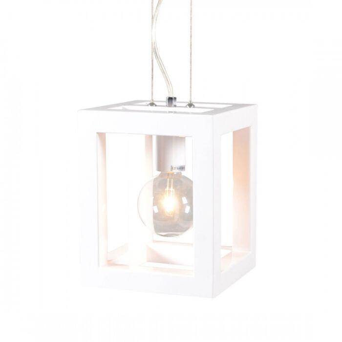 Pendant-Lamp-Cage-1-White