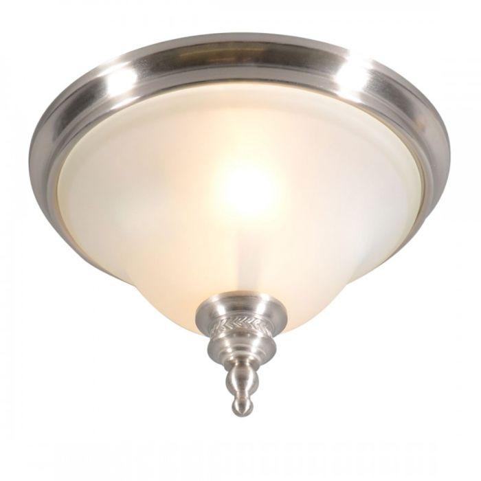 Ceiling-Lamp-Elegance-33-Steel