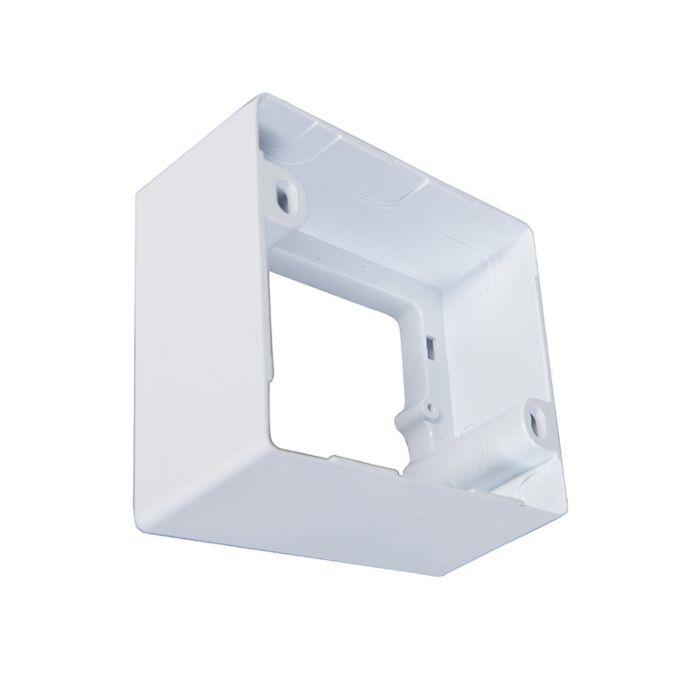 Wall-Switch-Basic-White