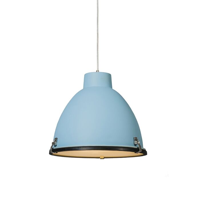 Pendant-Lamp-Anteros-38-Ice-Blue