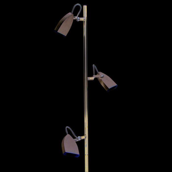 Floor-Lamp-Space-3-LED-Aluminium