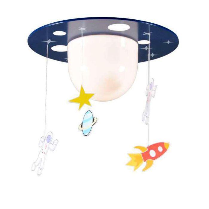 Ceiling-Lamp-Kids-Space
