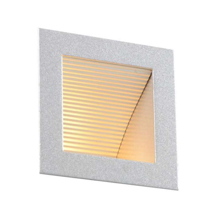 Built-in-Wall-Lamp-Down-Under-Small