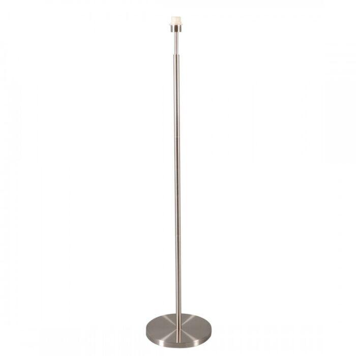 Floor-Lamp-Combi-1-Steel-without-Shade