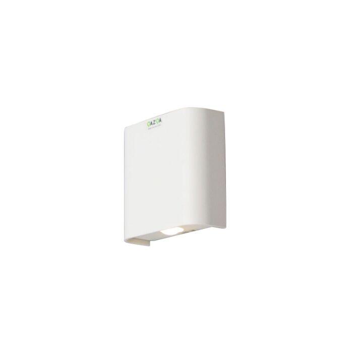 Wall-lamp-Otan-2-white
