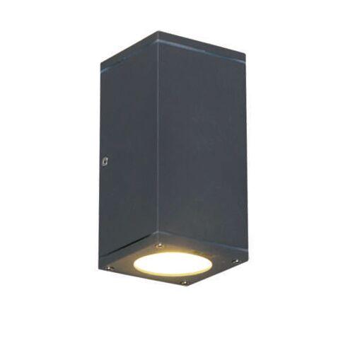 Wall-Lamp-Tabo-2-LED-Graphite