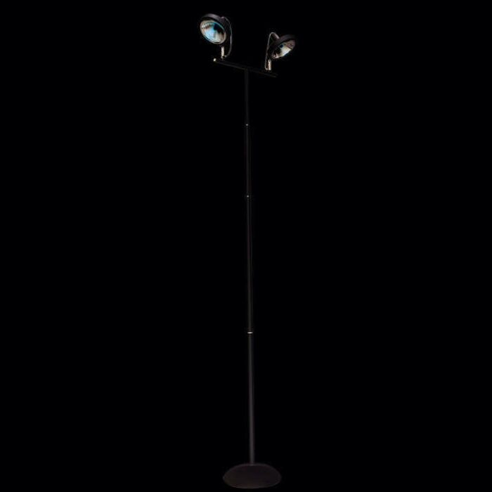 Floor-Lamp-Nox-2-White