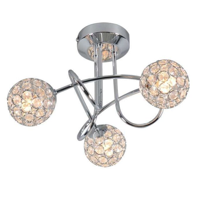 Ceiling-Lamp-Sfera-3-Chrome