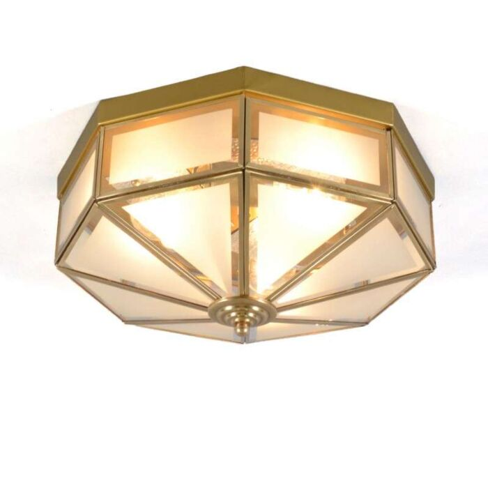 Ceiling-Lamp-Newfield-3-Bronze
