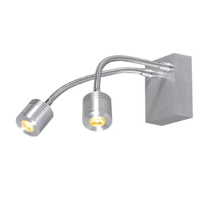 Wall-Lamp-Yet-2-Aluminium