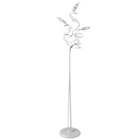 Floor-Lamp-Ricciolo-3-Grey