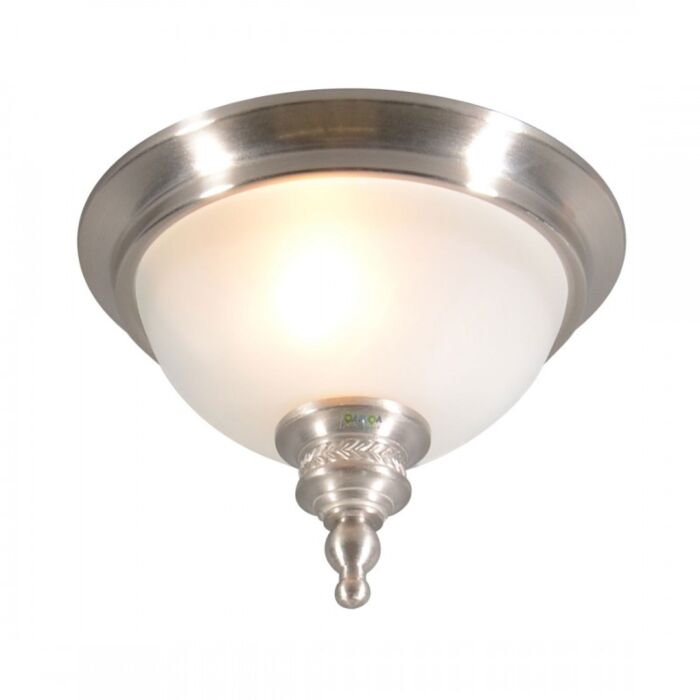 Ceiling-Lamp-Elegance-25-Steel