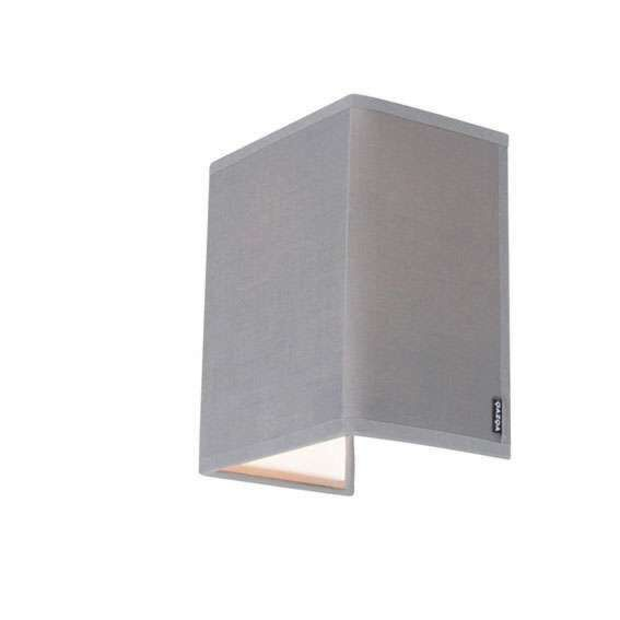Country-Wall-Lamp-Grey---Vete
