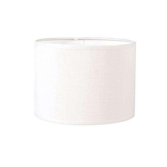 Shade-20/20/15-Cream-White