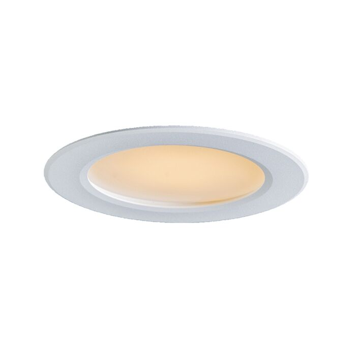 Recessed-Radem-6W-LED-white