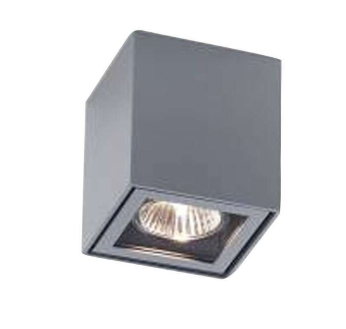 Delta-Light-Ceiling-Light-Boxy-Grey-Brown