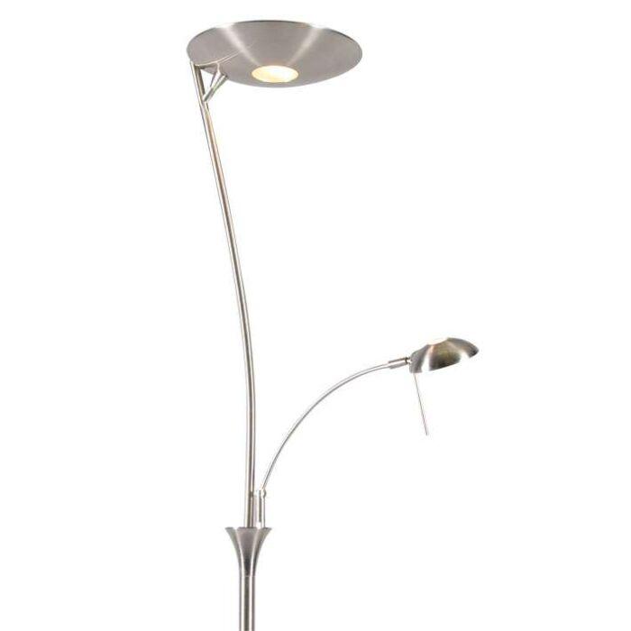 Floor-Lamp-Vince-2-Steel