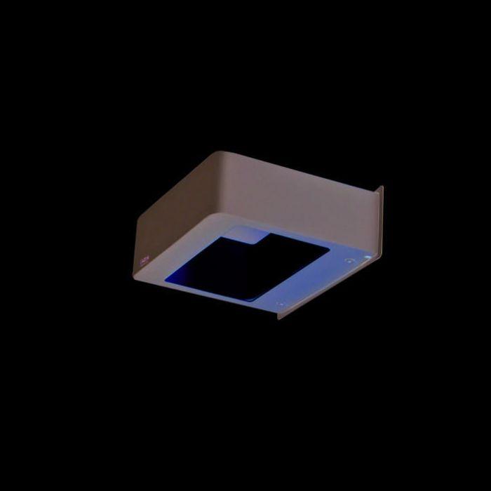Wall-Lamp-Gondo-LED-White